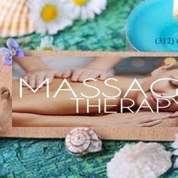 Amy thai massage massage erotisk stockholm
