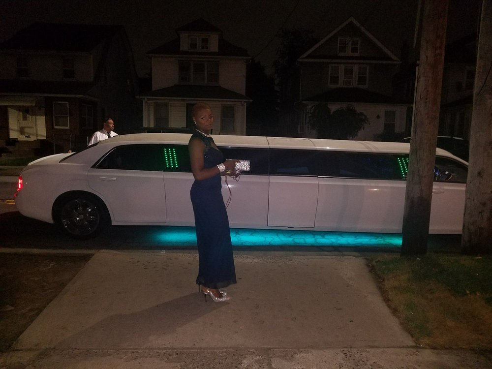 Mondrion Limousine: 91-12 63rd Dr, Queens, NY