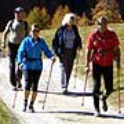 Schreiner Duisburg klangschalentherapeut michael schreiner hiking spatzenweg 1a