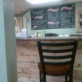Onion Mountain Kitchen Reviews