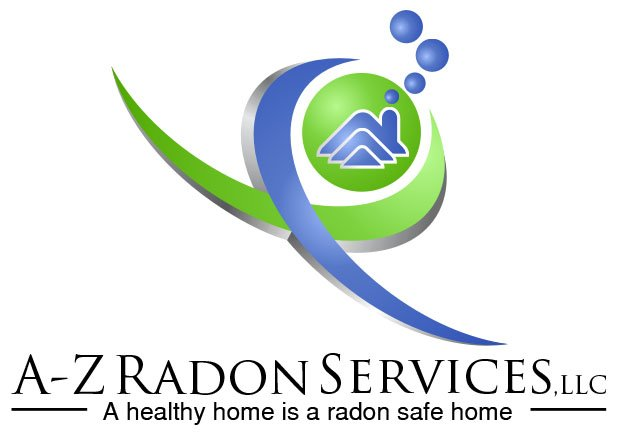 A-Z Radon Services: 7681 Tim Ave NW, North Canton, OH