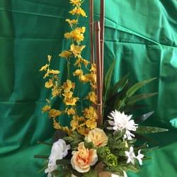 a9965d3b209ce3 Photo of Hilo Floral Designs