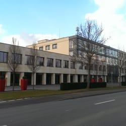denios dehmer str 58 66 bad oeynhausen nordrhein westfalen germany phone number yelp. Black Bedroom Furniture Sets. Home Design Ideas
