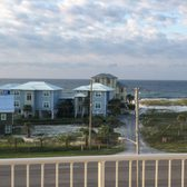 Photo Of Hotel Indigo Orange Beach Gulf Ss Al United