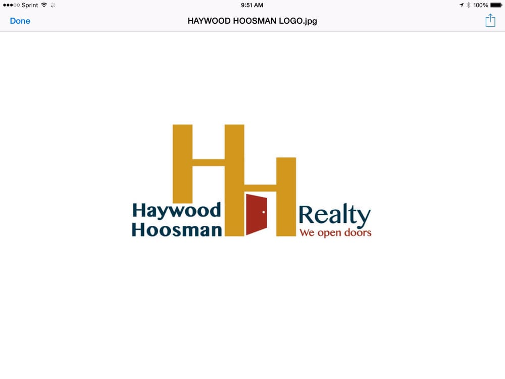 Haywood Hoosman Realty: 15 S Florissant Rd, Saint Louis, MO
