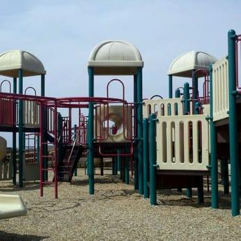 York township park parks 25 oak st york pa phone - Garden state check cashing newark nj ...
