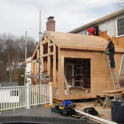 Photo Of Bartlett Contracting   Wolcott, CT, United States