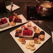 The Melting Pot - Austin - balwat.ga