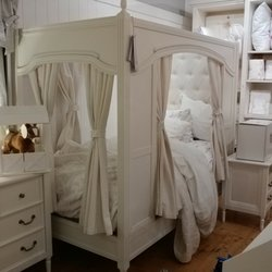 Photo Of Pottery Barn Kids   Charlotte, NC, United States