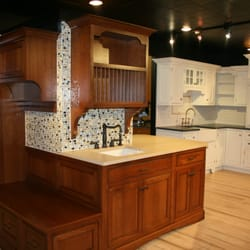 Photo Of Tarallo Kitchen U0026 Bath   Bronx, NY, United States. Beautiful,