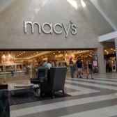 f14347e6f8e Willowbrook Mall - 89 Photos   123 Reviews - Shopping Centers - 1400 ...