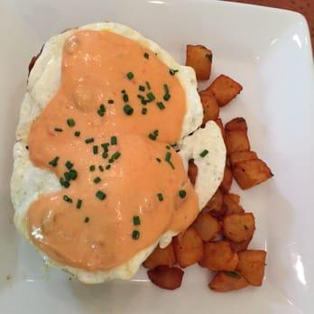 Atchafalaya Restaurant - 2150 Photos & 1773 Reviews - Cajun/Creole