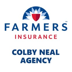 Farmers Insurance - Colby Neal - 14 Photos - Insurance - 9449 N ...