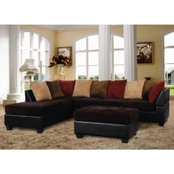 Price Busters Discount Furniture 11 Photos 10 Reviews Furniture Shops 8643 Pulaski Hwy