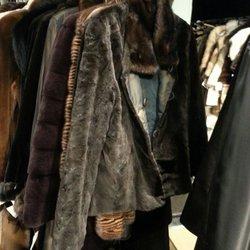 Ritz Thrift Shop - Ritz Furs - 22 Photos & 15 Reviews - Used