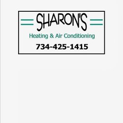 Photo Of Sharon S Heating Air Conditioning Westland Mi