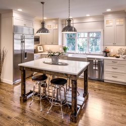 Kitchen Design Centers