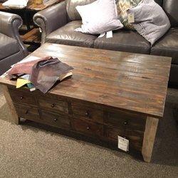 Weir s furniture 16 fotos 33 beitr ge m bel 5801 for Pop furniture bewertung