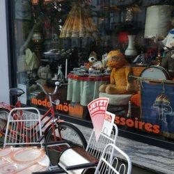 969d20fbce2b5 Top 10 Best Vintage   Second-Hand Shops near Prenzlauer Berg