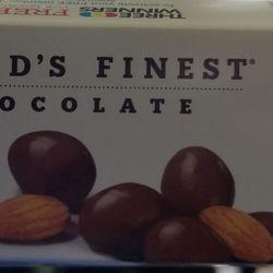 World S Finest Chocolate 10 Photos 98 Reviews Chocolatiers