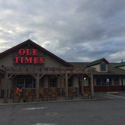 Ole Times Country Buffet 13 Reviews Buffets 24033 U S 80