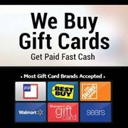Pittsburgh Gold & Diamonds Buyers - Gold & Gift Cards Exchange ...