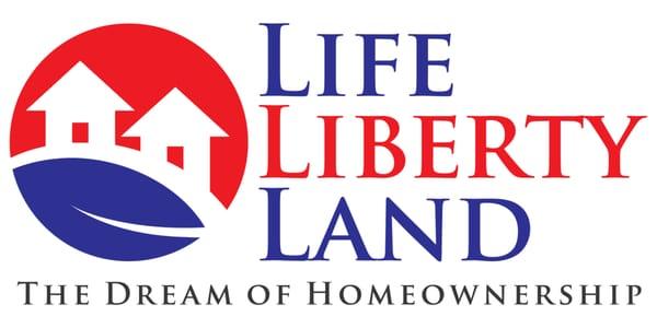 life liberty land closed property services 11700 plz america reston va united states. Black Bedroom Furniture Sets. Home Design Ideas