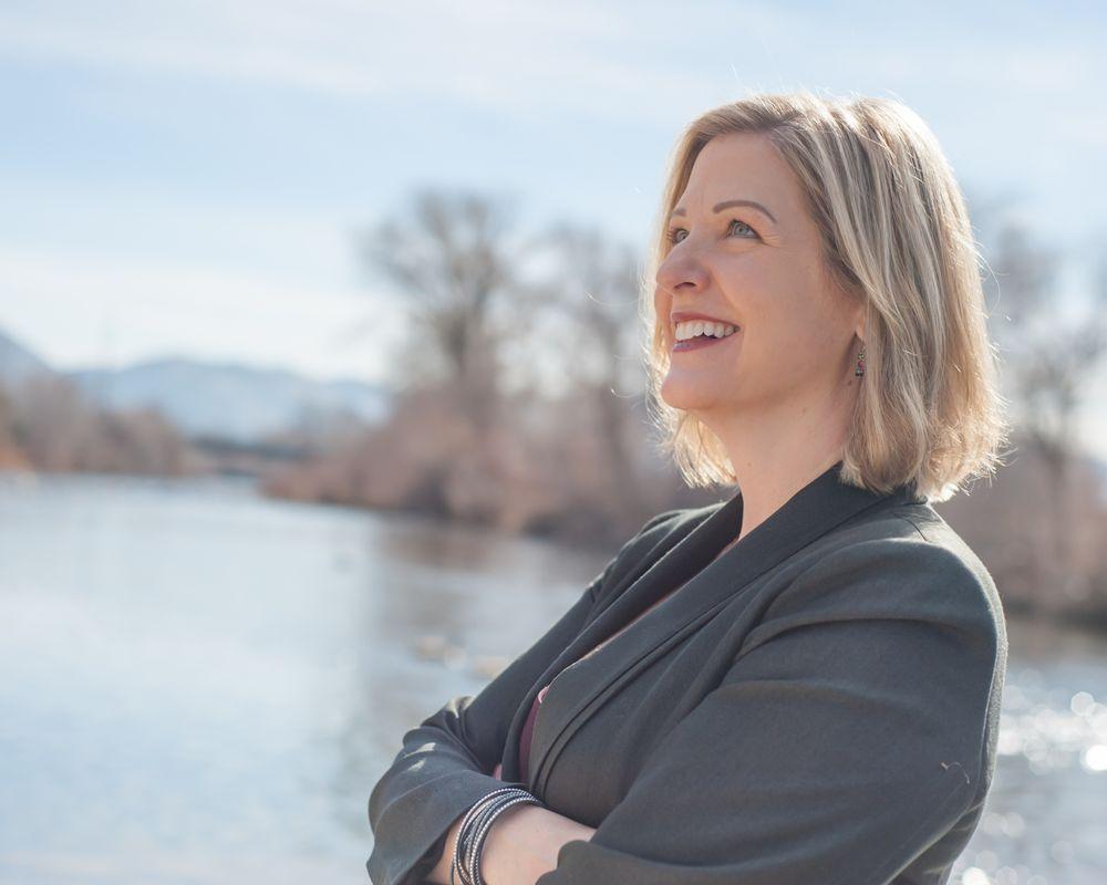 Midori Joy Photography: Reno, NV