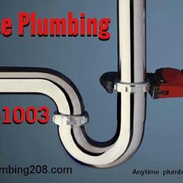 Photo Of Boise Plumbing Boise Id United States