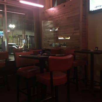Sip Wine Bar And Kitchen Order Food Online 228 Photos