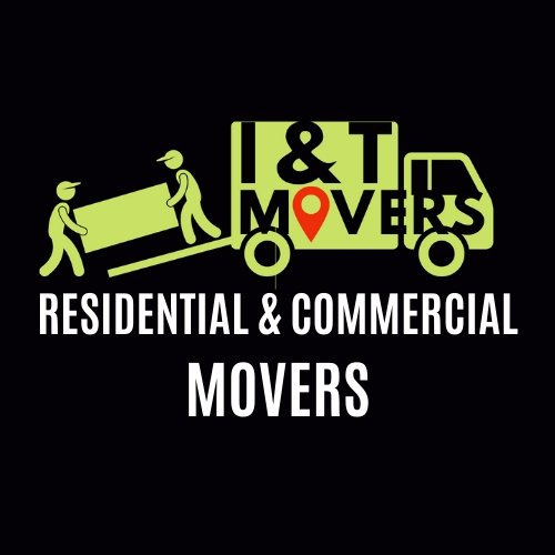 I and T Movers: Bellport, NY