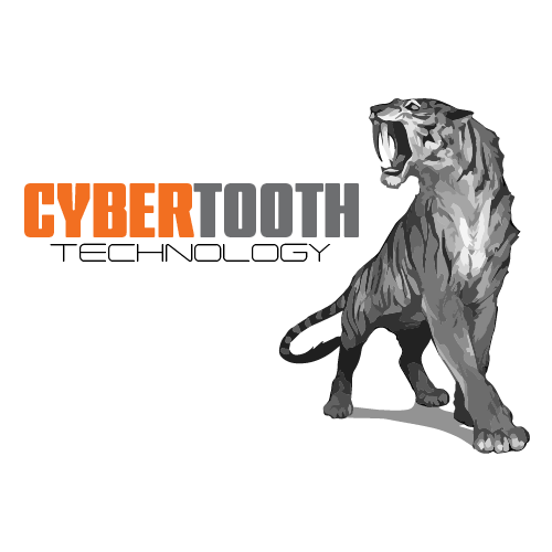 Cybertooth Technology: Johnstown, OH