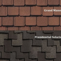 Superior Photo Of Affordable Roofing Systems   Martinez, CA, United States