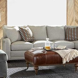 Homeplex Furniture S 4647 E 82nd St Indianapolis In Phone Number Yelp