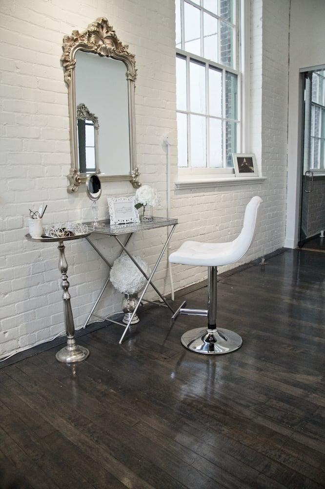 Photos For Locks Mane Hair Extension Bar Yelp