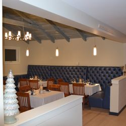Photo Of Harborview Restaurant Bar Hyannis Ma United States