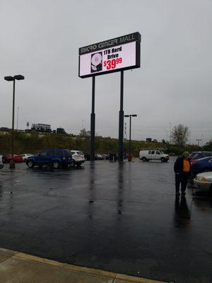 Micro Center - Sharonville, OH - yelp.com