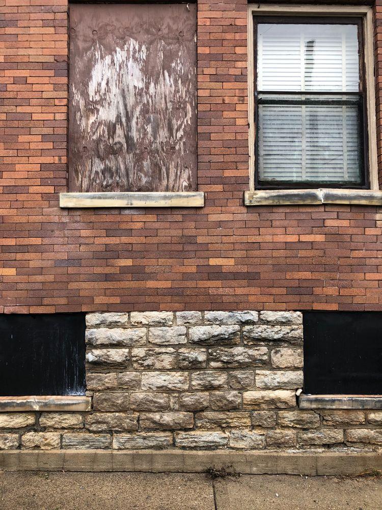 Sparkle Wash Cincinnati: 2116 Natchez Trace, Batavia, OH