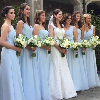 Fariba\'s Bridal Alterations & Custom Design - 26 Photos & 13 Reviews ...