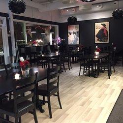 Cafe Madeleine Vietnamese Vik Torg 1 Royse Norway