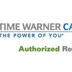 Time Warner Cable Texas Phone Number: Time Warner Cable - CLOSED - Television Service Providers - 795 rh:yelp.com,Design