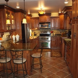 Kitchen Remodeling Las Vegas Set Willbanks Kitchen Design Center  25 Photos & 21 Reviews  Kitchen .