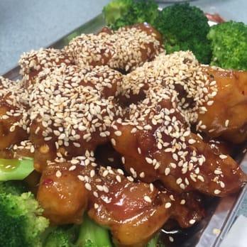 No 1 Chinese Restaurant - 10 Photos & 22 Reviews - Chinese