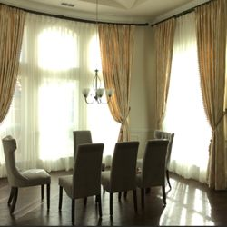 pretty skillful blinds together design inspiration and curtains
