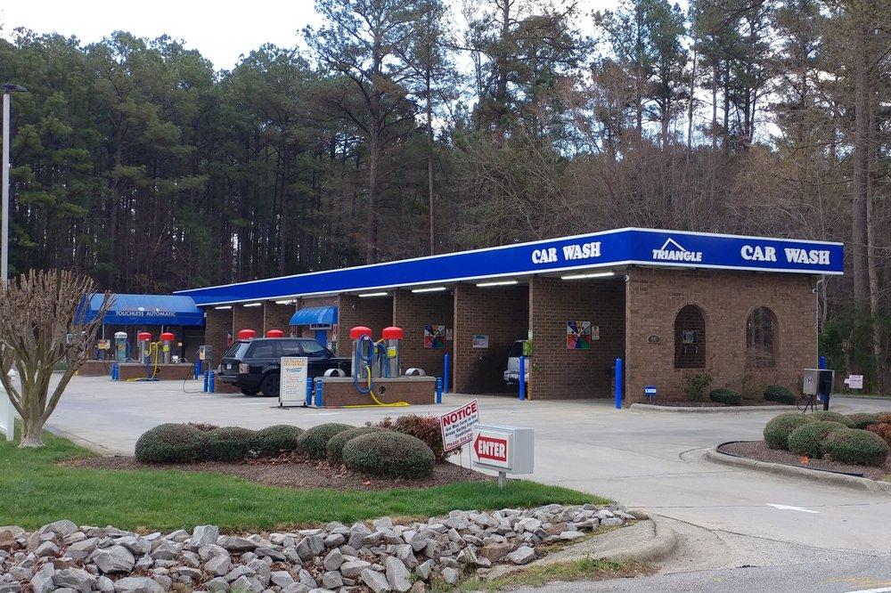 Triangle car wash car wash 10206 chapel hill rd morrisville nc triangle car wash car wash 10206 chapel hill rd morrisville nc phone number yelp solutioingenieria Images
