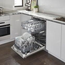 Sterling Service Group Inc 26 Reviews Appliances