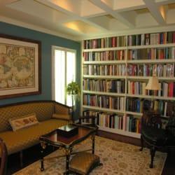 Photo Of Hearthstone Interior Design   Nashville, TN, United States