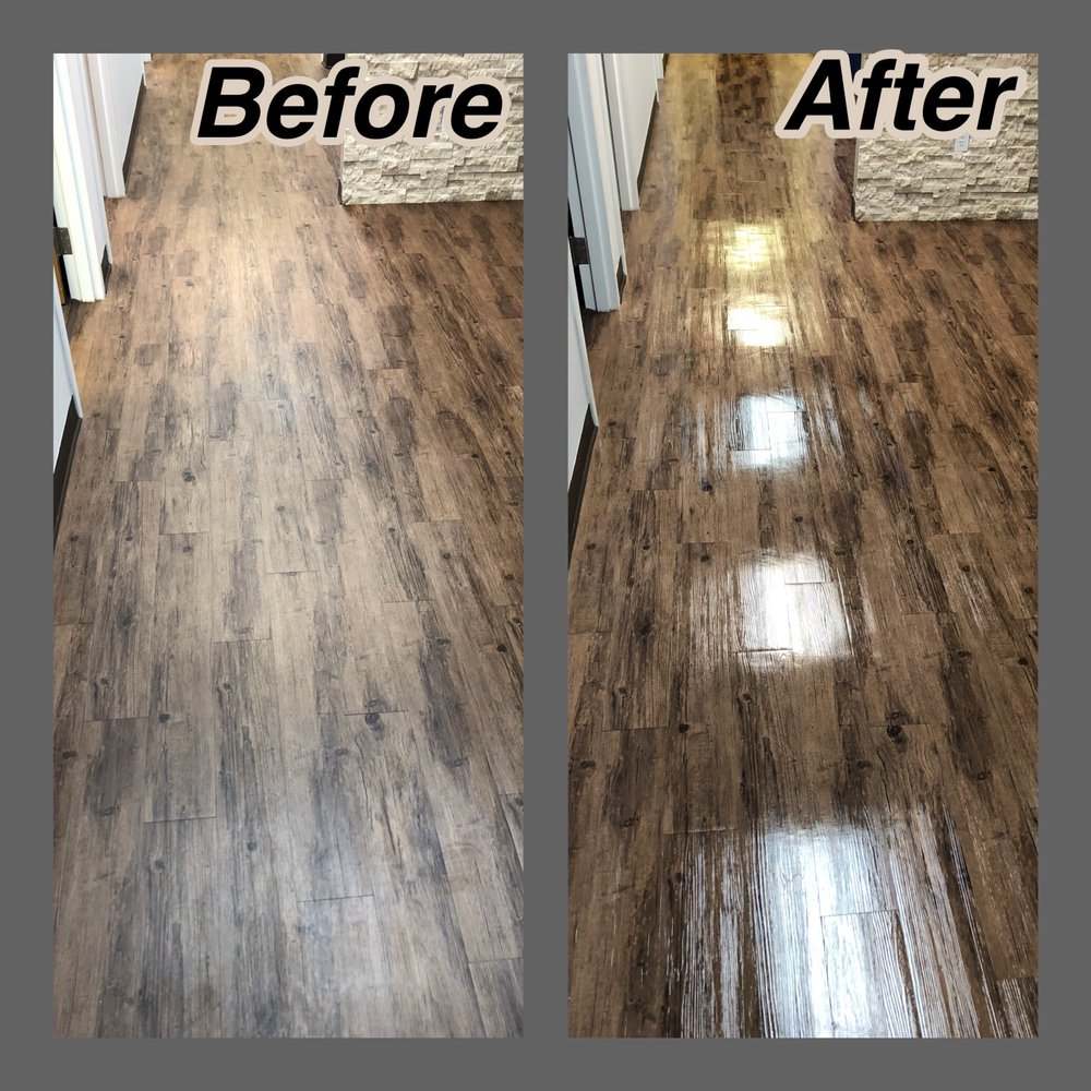 Kg Cleaning Service 32 Photos Carpet 30 Park Rd Dawsonville Ga Phone Number Yelp