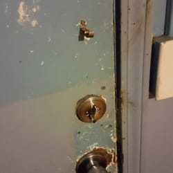 Photo Of Jayhawk Motel Lawrence Ks United States Is That Smeared