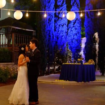 Heritage museum santa ana wedding pictures